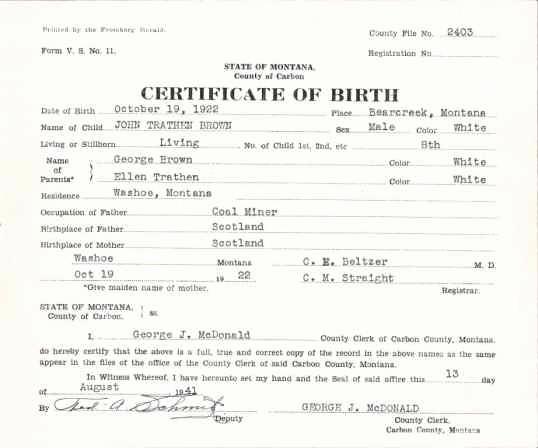 Birth Certificate Template Doc Elegant 21 Free Birth Certificate Template Word Excel formats
