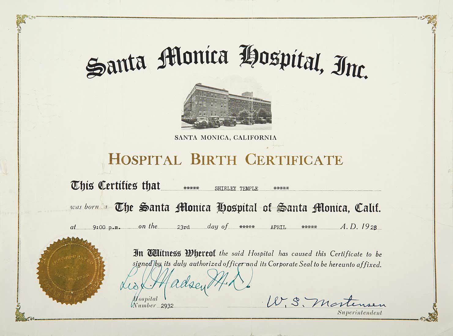 Birth Certificate Template Doc New Home Buy Real Passport Line Buy Passport