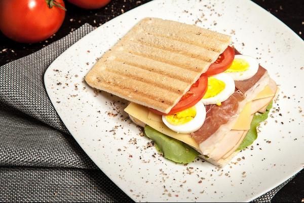 Breakfast Menu Template Free Beautiful 35 Breakfast Menu Templates Psd Eps Indesign