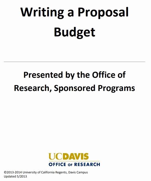 Budget Proposal Template Word Inspirational Bud Proposal Templates