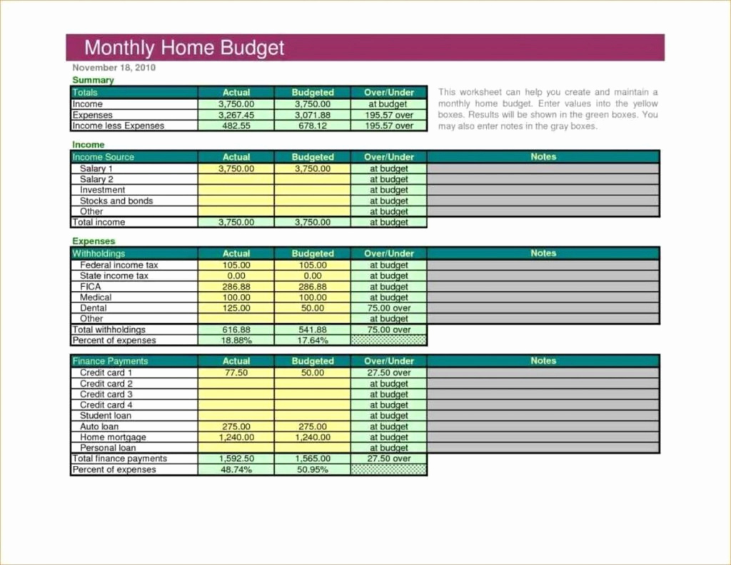 Budget Template Dave Ramsey Beautiful Dave Ramsey Bud Spreadsheet Template – Db Excel