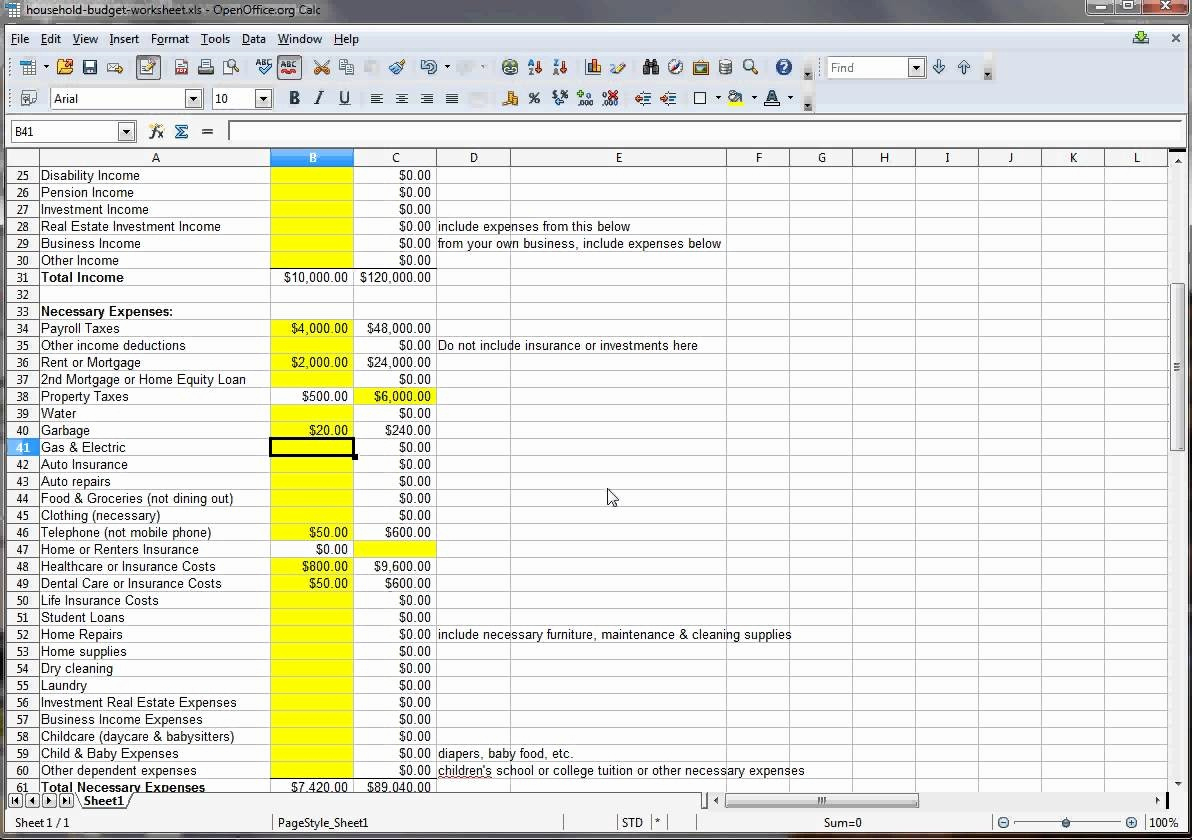 Budget Template Dave Ramsey Luxury Dave Ramsey Bud Spreadsheet Excel Spreadsheet Downloa