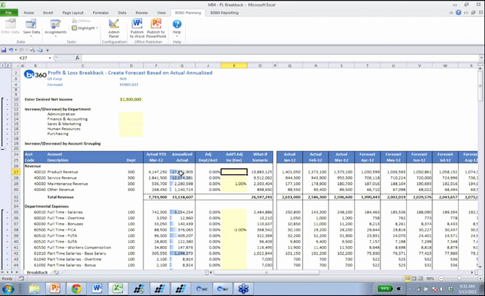 Budget Template Dave Ramsey Unique Dave Ramsey Line Bud tool Bud Ing tool Excel Bud