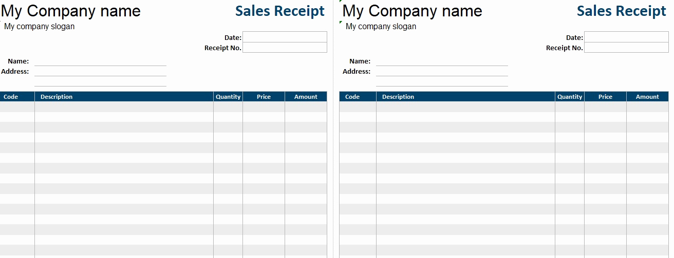 Car Sales Invoice Template Luxury Car Sale Invoice Template Word Excel Pdf Excel Tmp