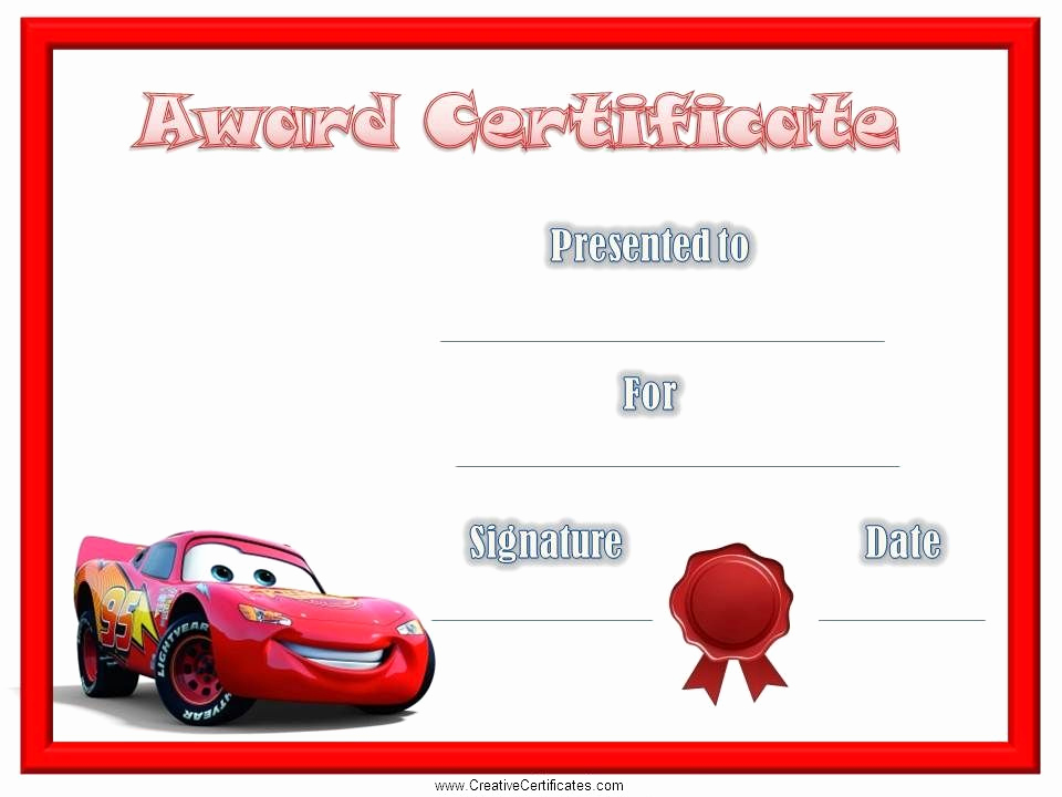 Car Wash Gift Certificate Template Unique Pin by Zoozin Kim On for James