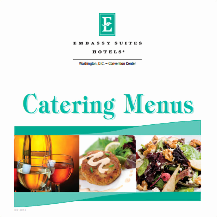 Catering Menu Template Word Best Of 35 Free Menu Templates Pdf Word Documents Download