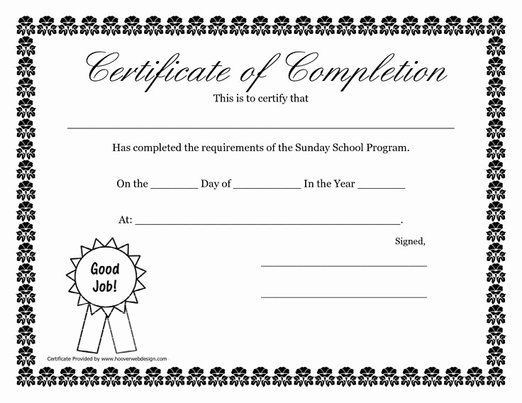 Certificate Of Accomplishment Template Awesome Image Result for Certificate Of Pletion Template Free