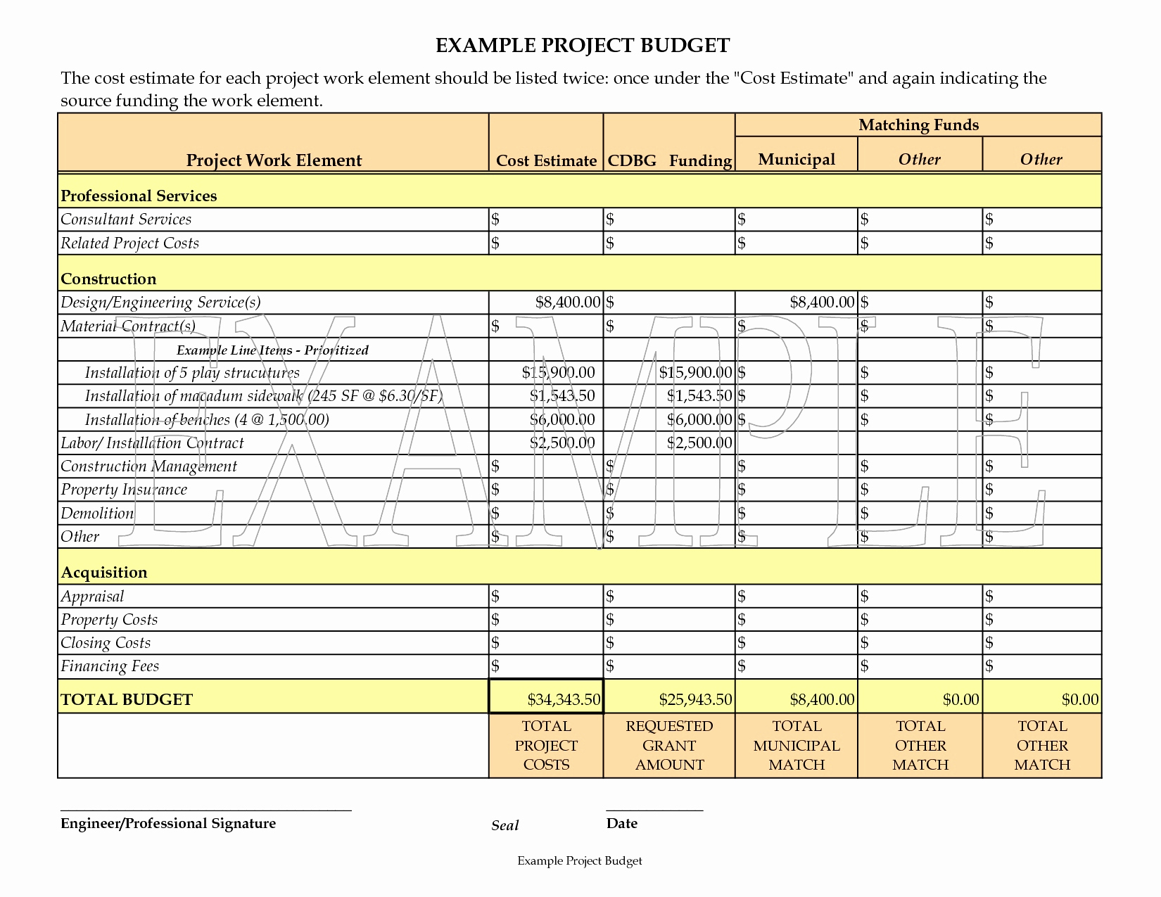 Construction Budget Template Excel Beautiful Spreadsheet for Building A House 1 Google Spreadshee Cost