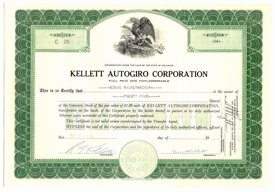 Corporate Stock Certificate Template Word Beautiful Stock Certificate Sample – Emmamcintyrephotography