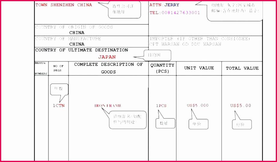 Corporate Stock Certificate Template Word Elegant 3 Blank Stock Certificate forms