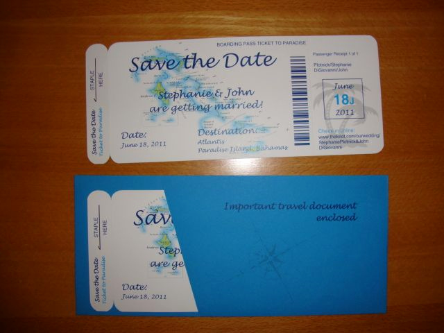 Cruise Gift Certificate Template Fresh Cruise Boarding Pass Template Google Search