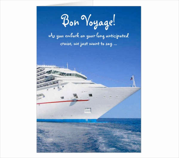 Cruise Gift Certificate Template Inspirational Gift Card Designs