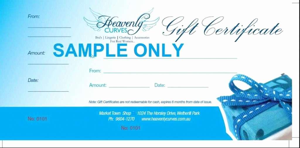 Dental Gift Certificate Template Lovely Dental Gift Certificate Template Template Update234