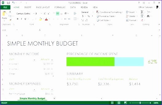 Department Budget Template Excel New 10 Department Bud Template Excel Exceltemplates