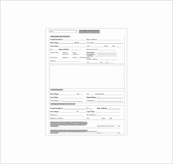 Doctor Note Template Pdf Beautiful Doctors Note Template – 12 Free Word Excel Pdf format
