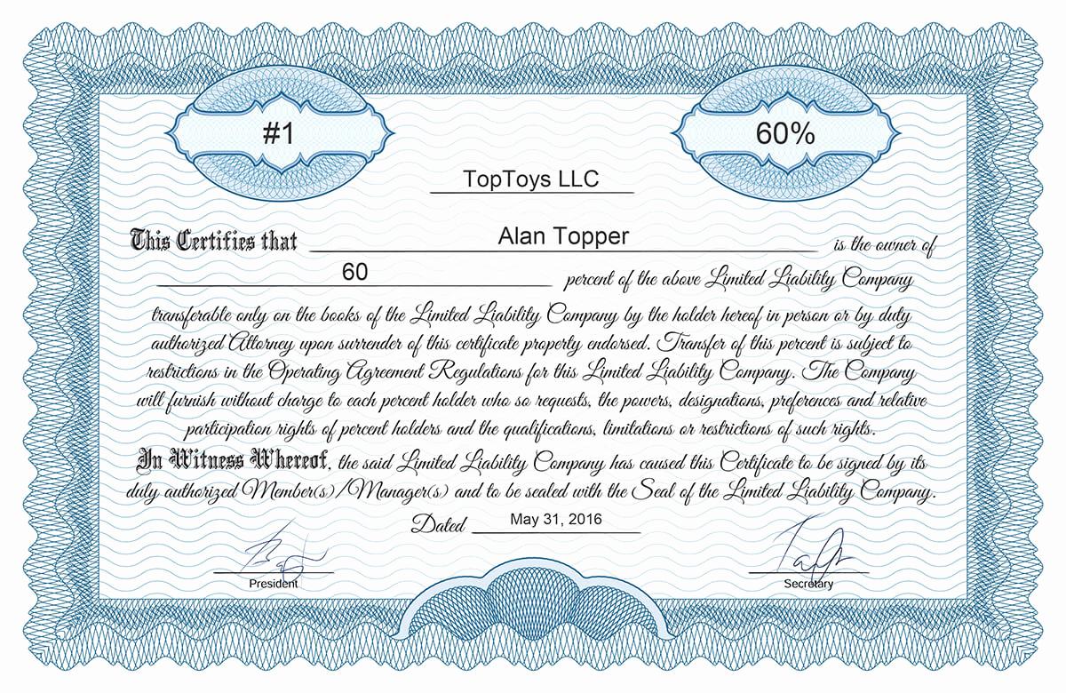 Download Stock Certificate Template Elegant Blank Free Mon Stock Certificate Template Microsoft