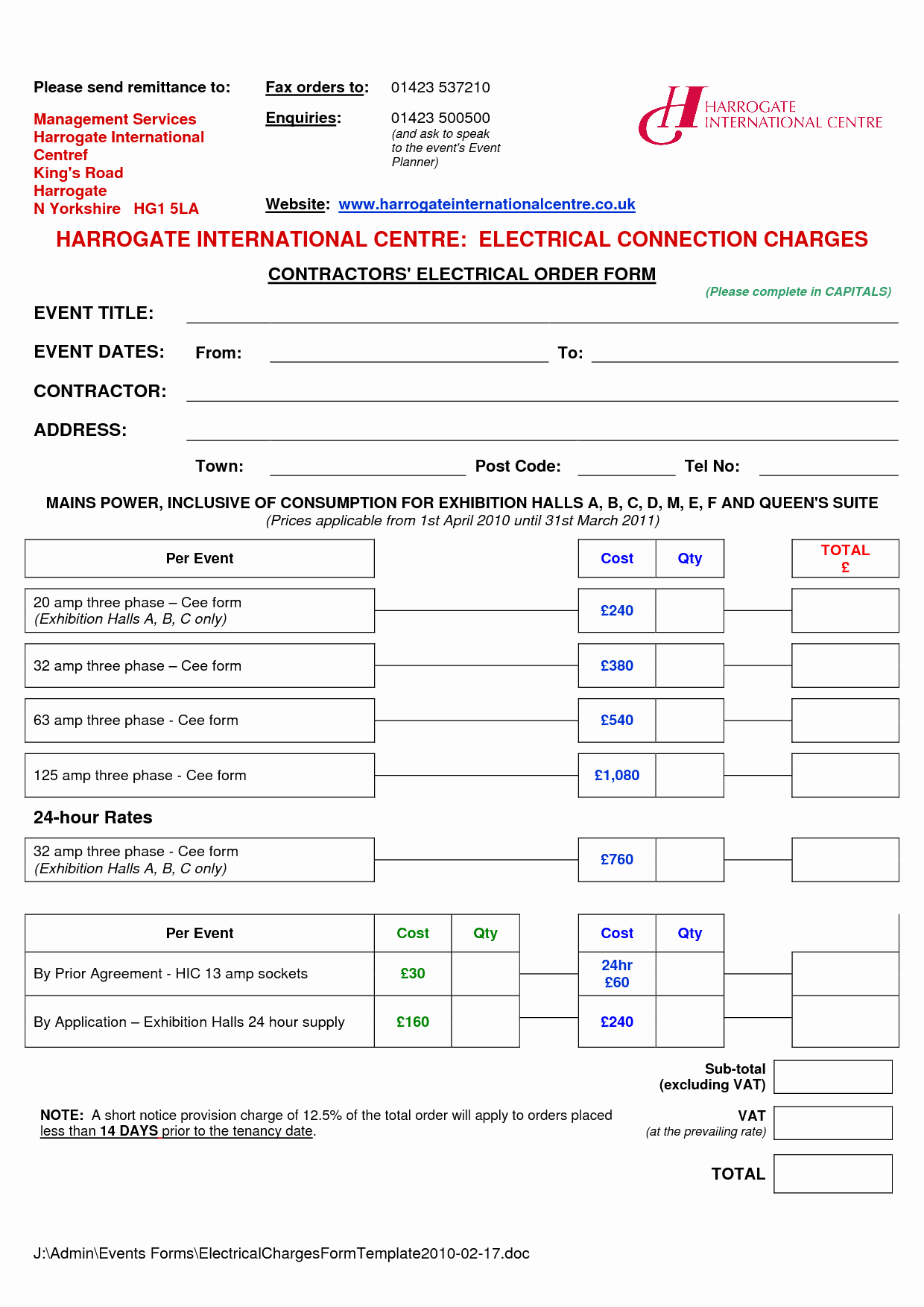 Electrical Contractor Invoice Template Elegant Electrical Invoice Template Pdf