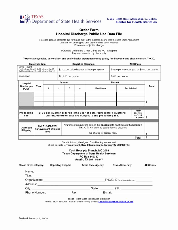 Emergency Room Note Template Best Of Emergency Room Discharge Papers Template