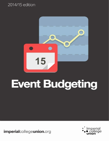 Event Budget Proposal Template New 10 event Bud Proposal Templates