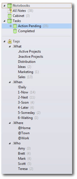 Evernote Project Management Template Awesome What S All the Fuss About Evernote Should I Be Using It