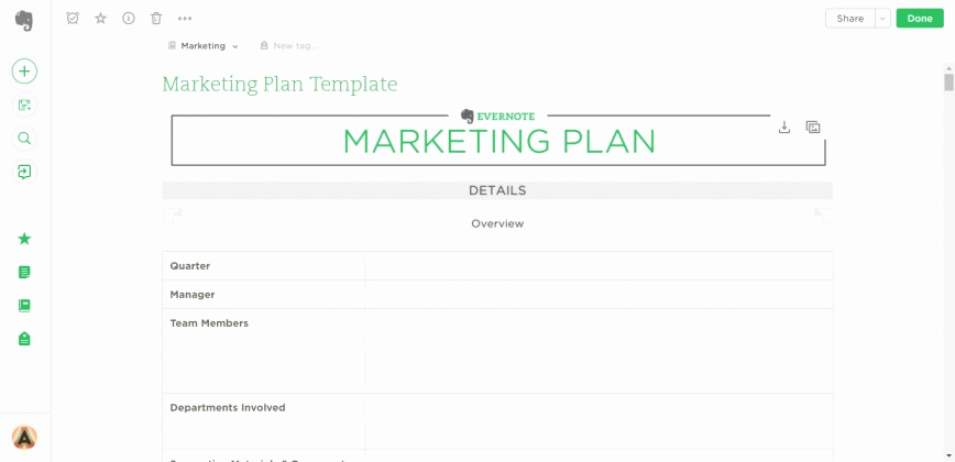 Evernote to Do List Template Unique Daily Backup Checklist Template Hd Remoteapproach
