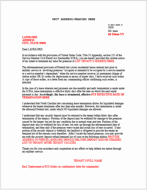 Eviction Notice Template Pdf Awesome 12 Free Eviction Notice Samples & Templates In Ms Word