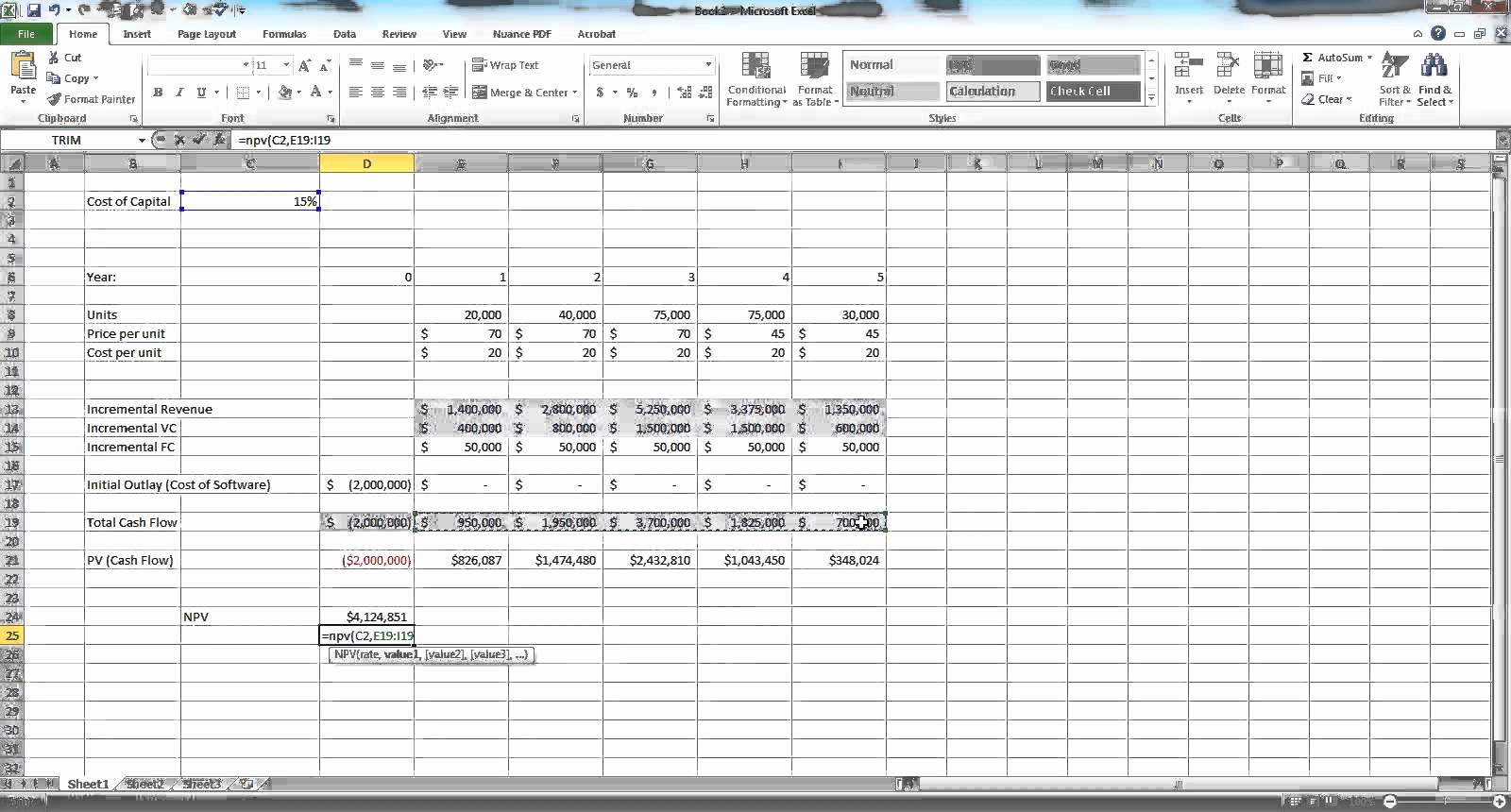 Excel Business Budget Template Awesome Bud Ing In Excel Spreadsheet