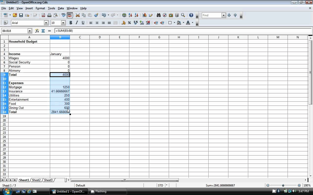 Excel Envelope Budget Template Luxury Dave Ramsey Envelope System Laobing Kaisuo