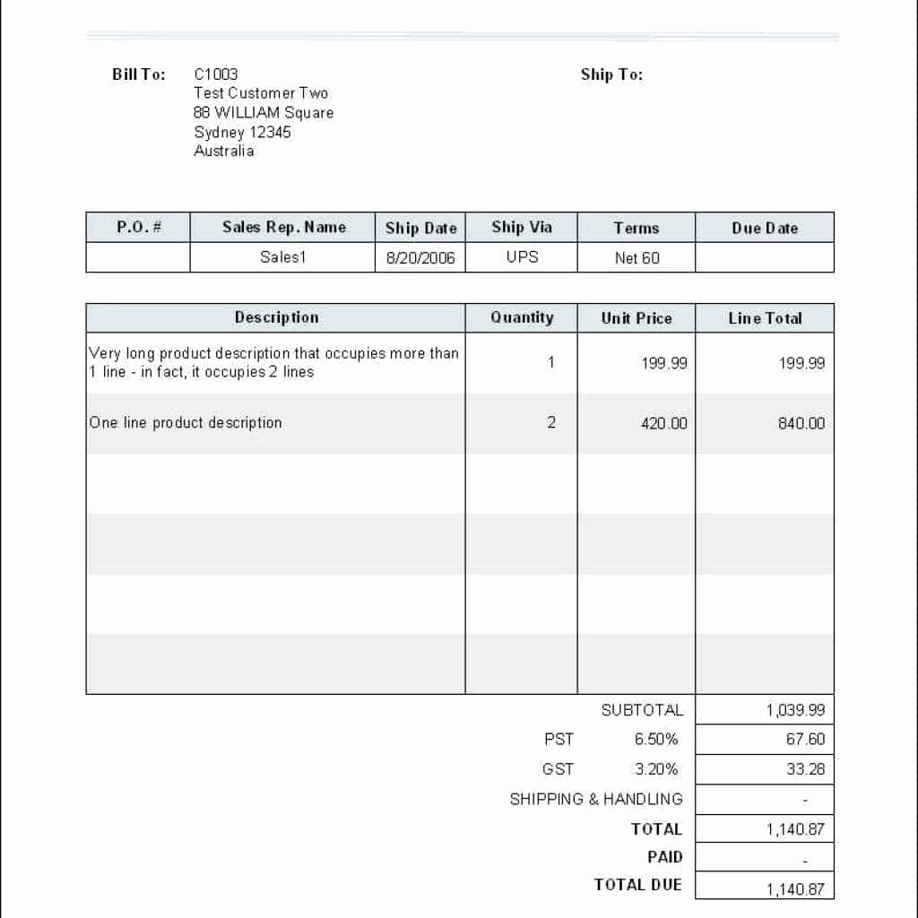 Excel Invoice Template Mac Beautiful Apple Spreadsheet for Mac In Mac Os X Numbers Invoice