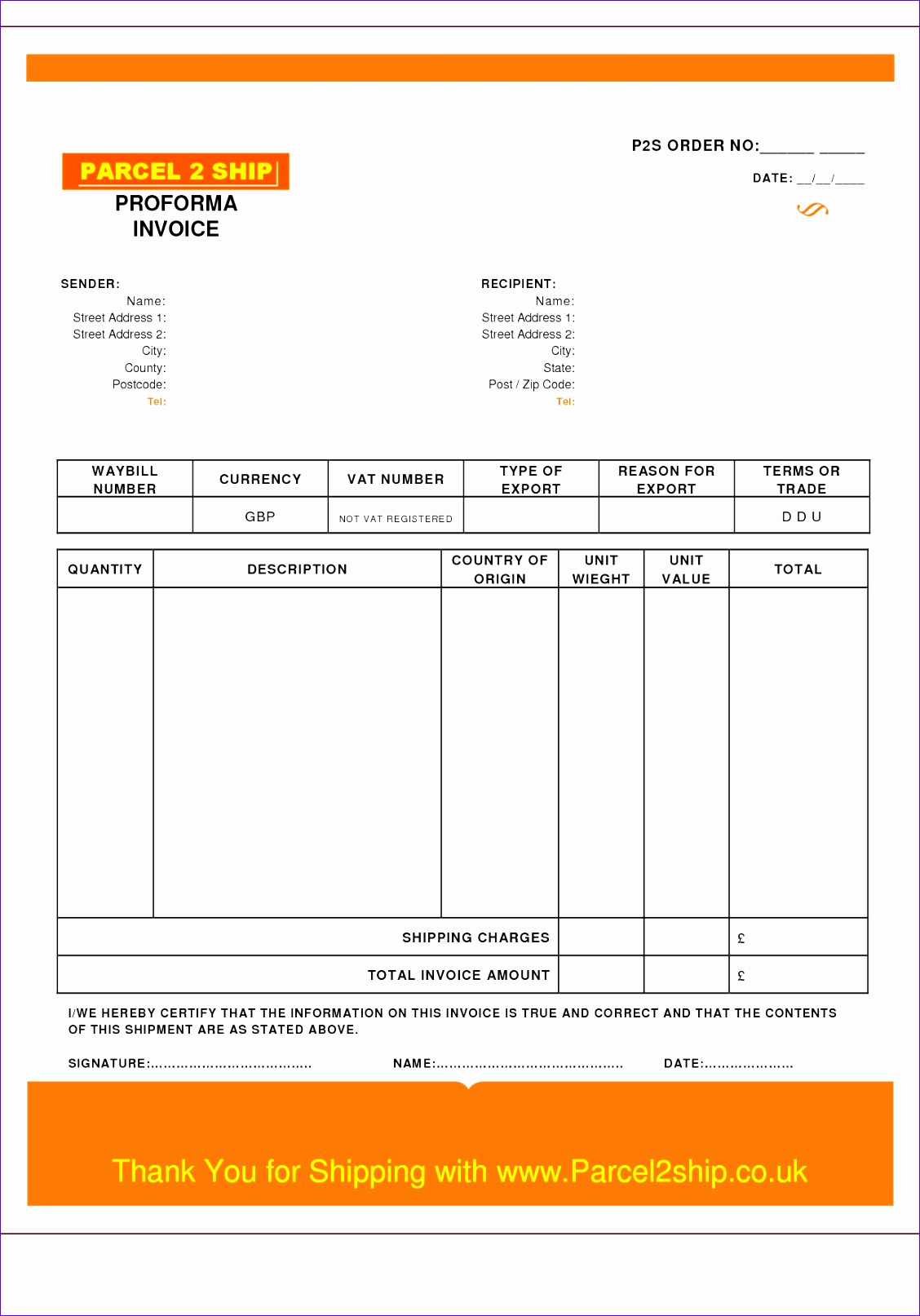 Excel Invoice Template Mac Fresh 8 Excel Spreadsheet Templates for Mac Exceltemplates