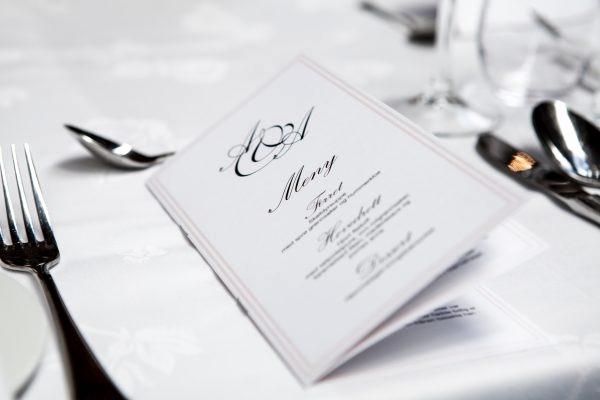Fancy Restaurant Menu Template Fresh 14 Fancy Menu Designs & Templates Psd Ai Indesign