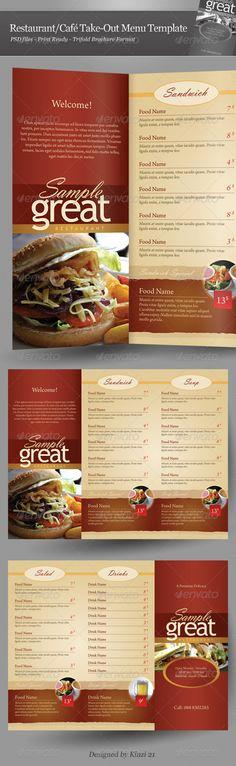 Fancy Restaurant Menu Template New Fancy Indian Restaurant Menus Bing