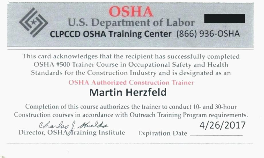 Forklift Certificate Template Free Fresh Versatile Free Printable forklift Certification Cards
