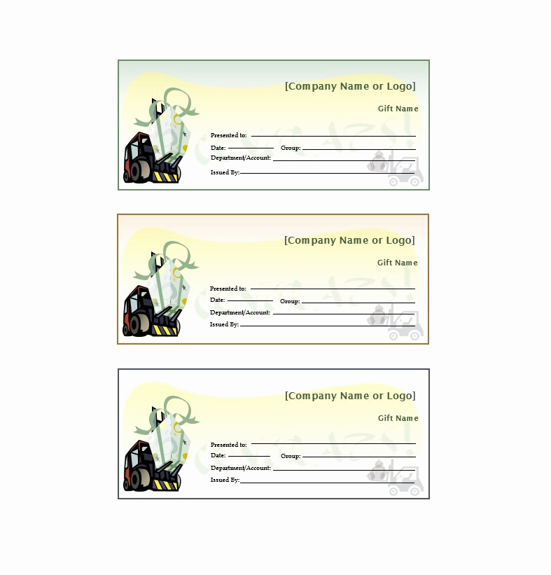 Free Downloadable Gift Certificate Template Elegant 40 Free Gift Certificate Templates Template Lab