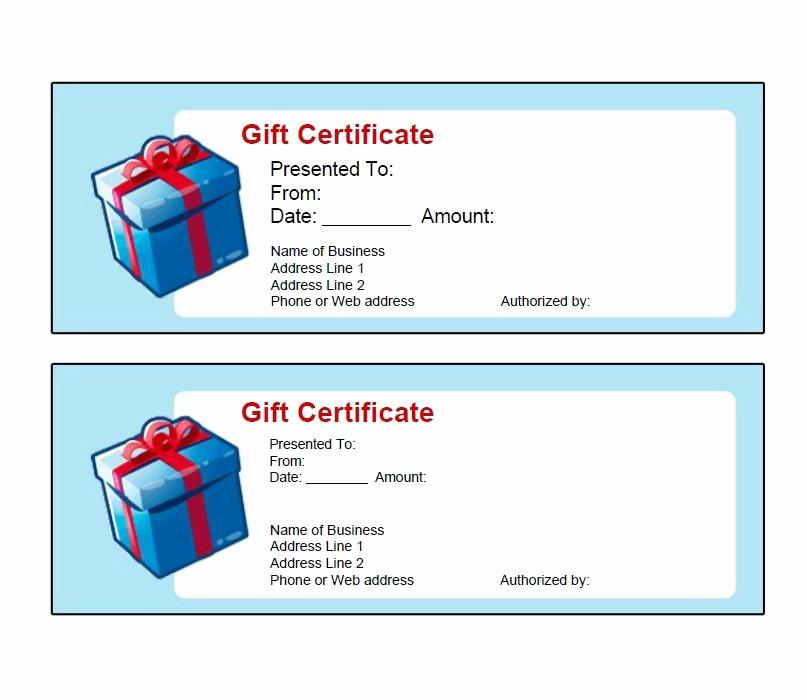t certificates