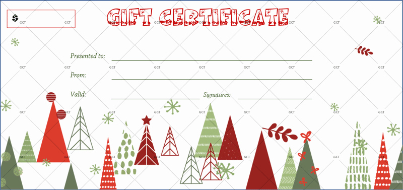 Free Holiday Gift Certificate Template Inspirational Royal Award Certificate Template for Word