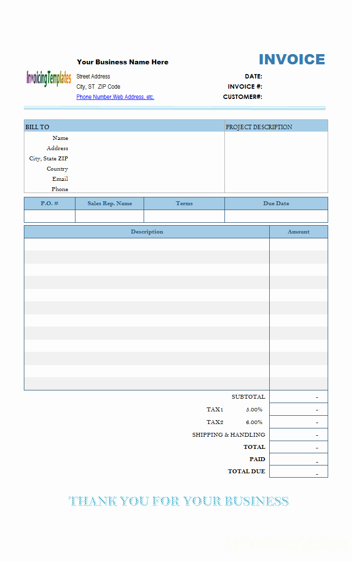 Free Invoice Template for Mac Beautiful Free Spreadsheet for Mac with Mac Invoice Template