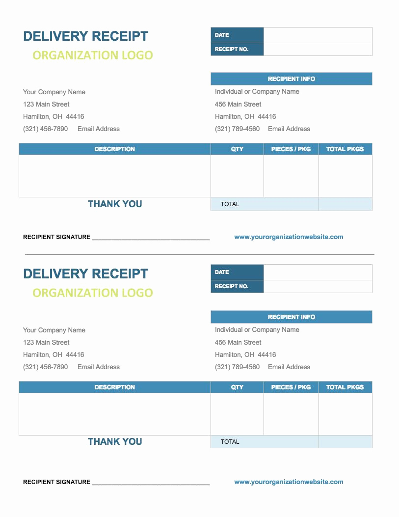 Free Invoice Template Google Docs Elegant Cash Receipt Template Google Docs – Printable Receipt Template