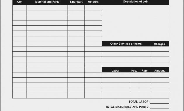 Free towing Invoice Template Fresh the History towing
