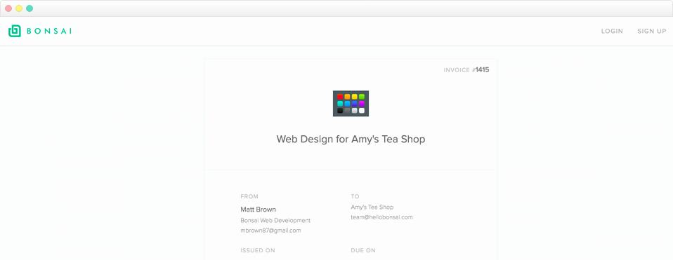 Freelance Graphic Design Invoice Template Luxury [download] Freelance Graphic Designer Invoice Template