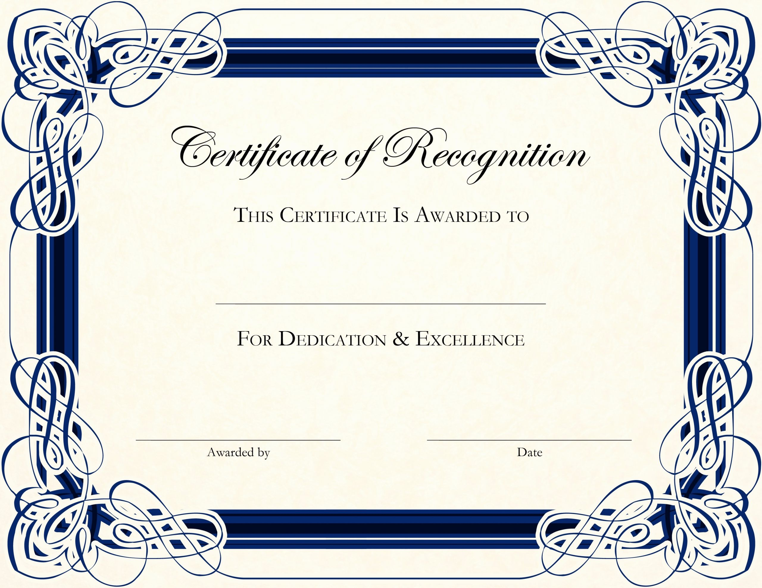 Funny Gift Certificate Template Luxury Funny Certificate Templates for Word