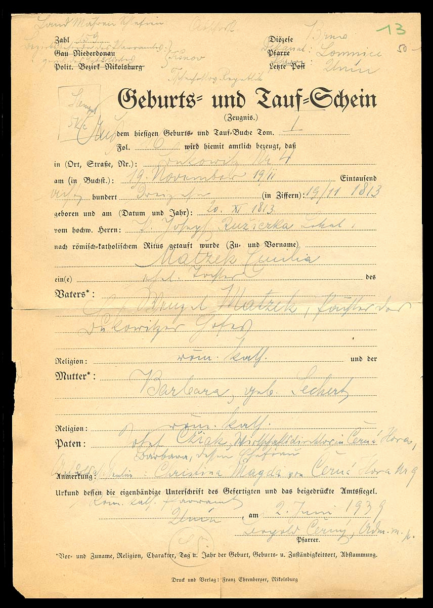 German Birth Certificate Template Elegant Best S Of Old Blank Birth Certificates Old Blank