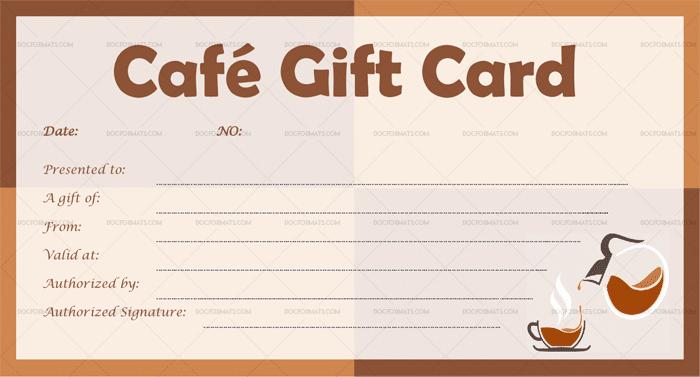 Gift Certificate Template Free Pdf Inspirational 44 Free Printable Gift Certificate Templates for Word & Pdf