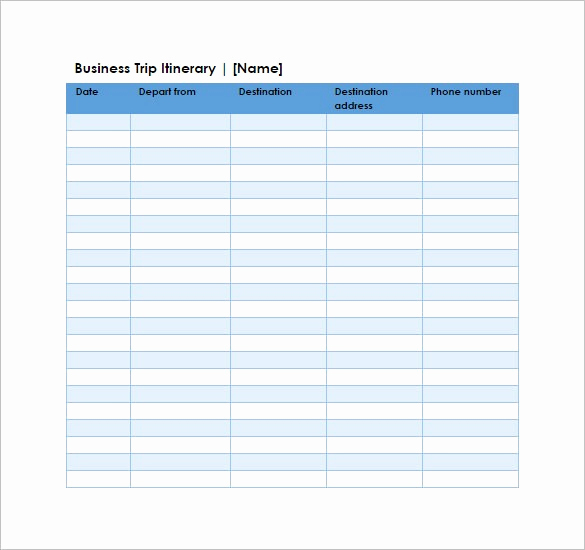 Google Docs Budget Template Awesome Google Spreadsheet Templates
