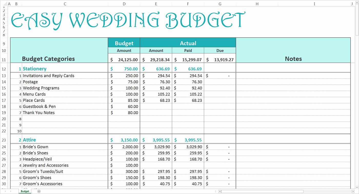 Google Docs Budget Template Elegant Bud Template Google Docs