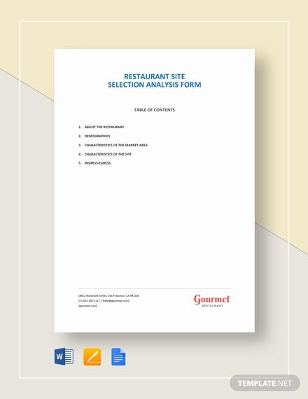 Google Docs Gift Certificate Template Best Of Restaurant Gift Certificate Tracking form Template Word