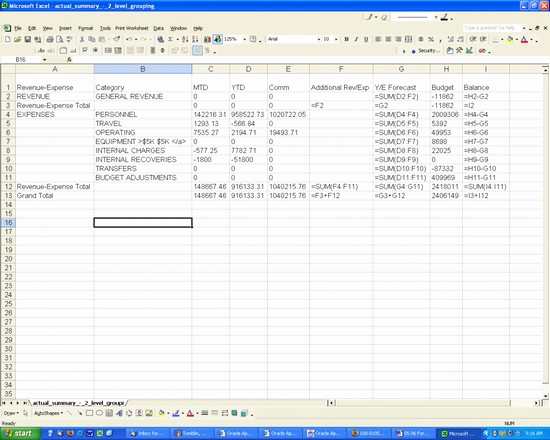 Grant Budget Template Excel Best Of Grant Tracking Spreadsheet Excel