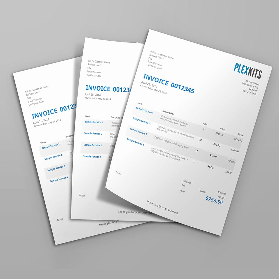 Graphic Design Invoice Template Free Beautiful Free Invoice Template Microsoft Excel