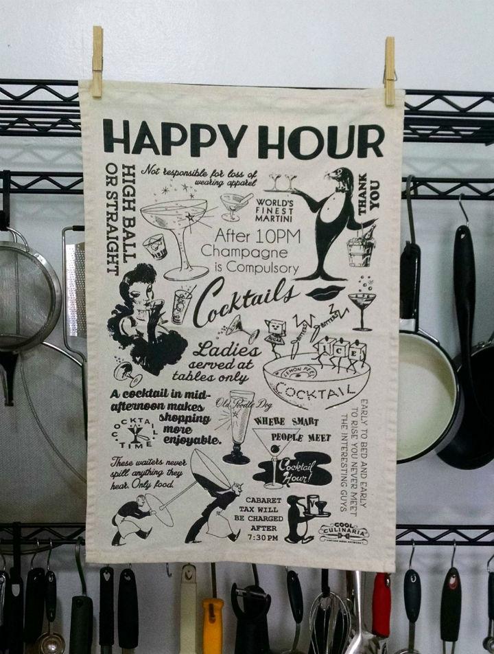 Happy Hour Menu Template Elegant 14 Happy Hour Menu Designs & Templates Psd Ai