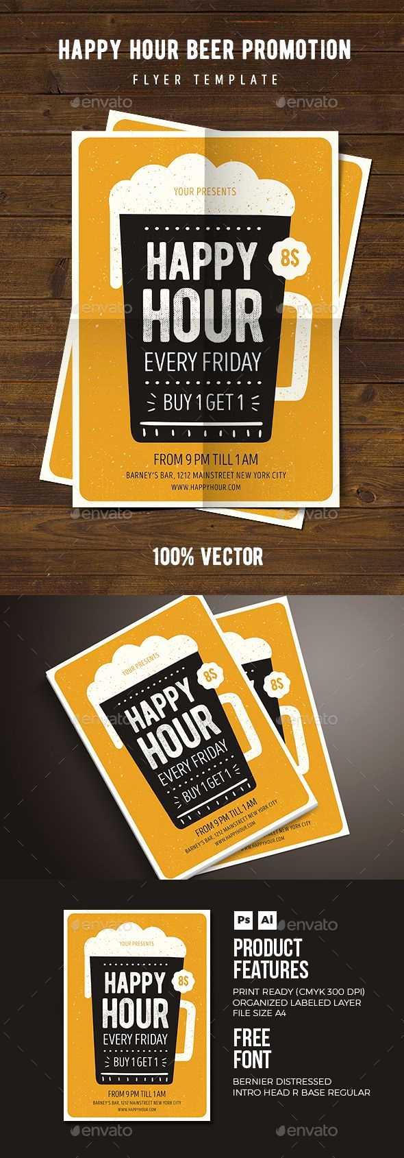 Happy Hour Menu Template New the 25 Best Happy Hour Quotes Ideas On Pinterest